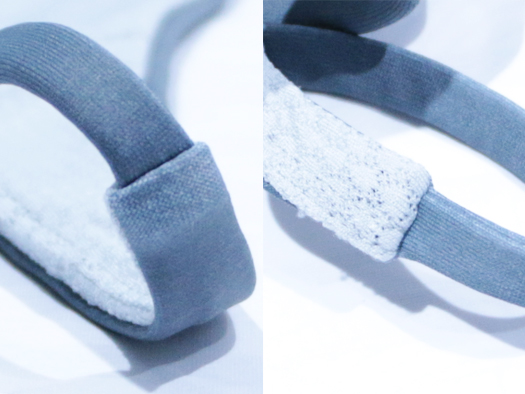 sexy yoga bra strap on sale for women-4