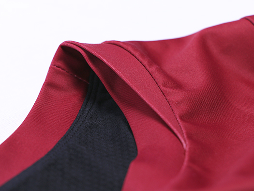 INGOR sweatshirt Black Sweatshirt to keep you staying clean and dry for ladies-4