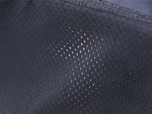 INGOR sweatshirt Black Sweatshirt to keep you staying clean and dry for ladies-5