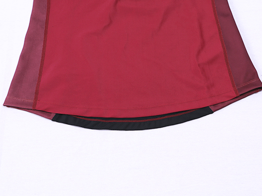 quick dry Women's Sweatshirts drawstring with high quality for ladies-6