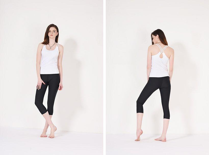 durability yoga pants pants on sale for sport-1