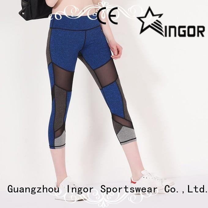 convenient yoga pants women with high quality for yoga