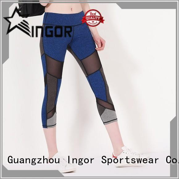 INGOR tights the best yoga leggings on sale for ladies