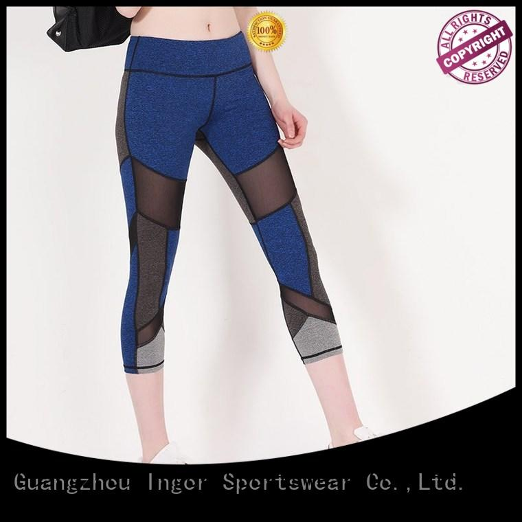 Wholesale leggings ladies leggings  INGOR Brand