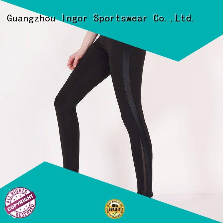 ladies leggings  tights women INGOR Brand