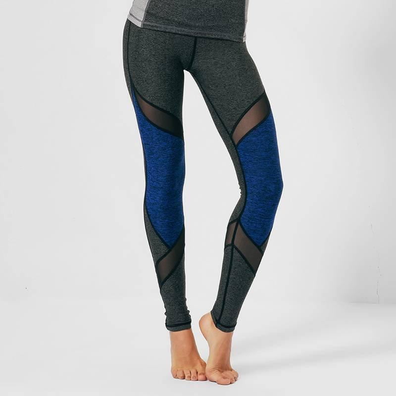 Tight sexy fashion gym yoga pants leggings GYP160010