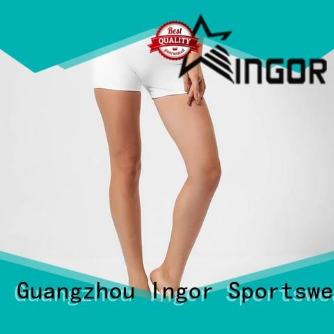 shorts wholesale women's shorts womens for sportb INGOR