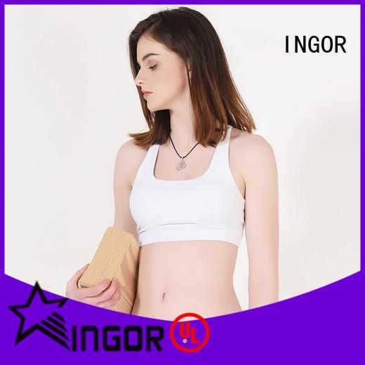 INGOR online sports bralette on sale for women