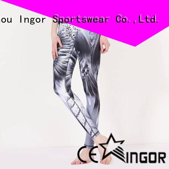 brands running pants women womens INGOR