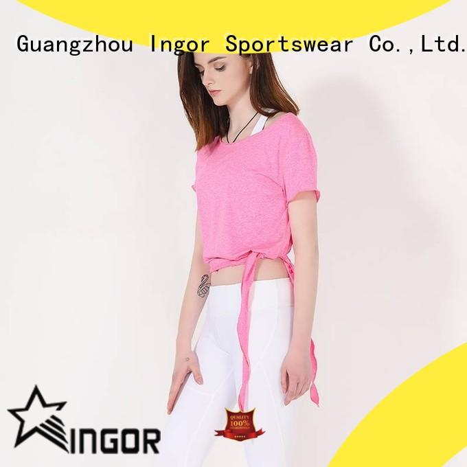 INGOR fashion tank tops for women with high quality for ladies