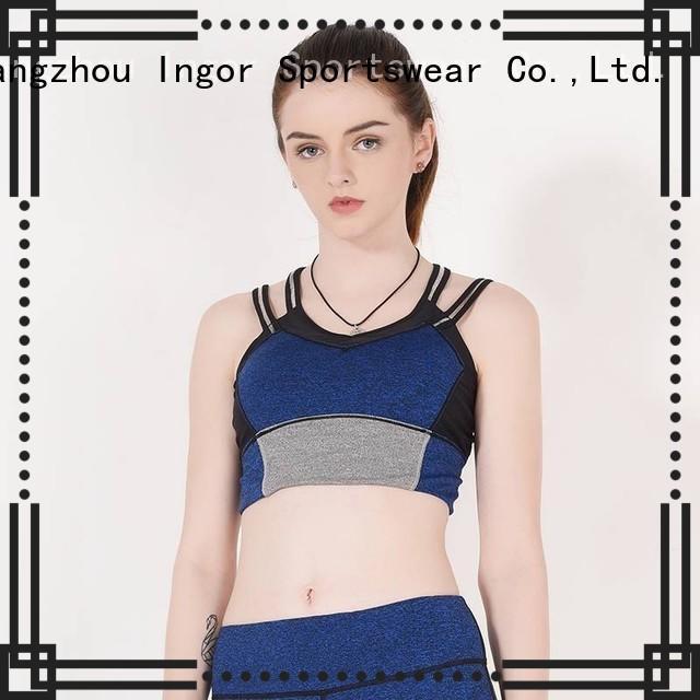 online yoga bra on sale for girls