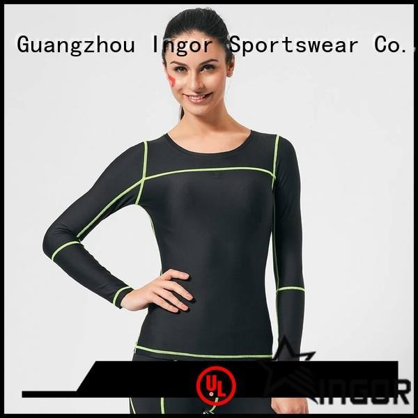 custom Sports sweatshirts compression on sale for sport