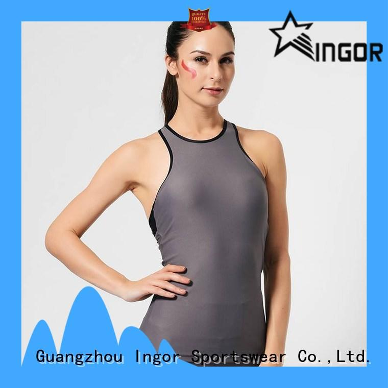 soft crop tank top on sale for ladies