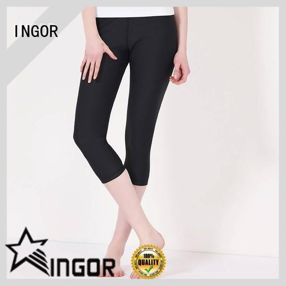 running pants womenwomen with high quality
