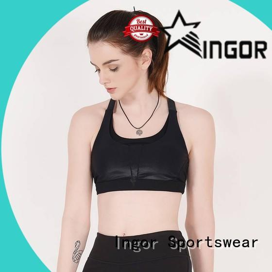 soft high impact sports bra online tops on sale for ladies