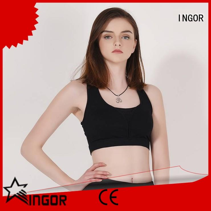 online women's sports bra workout to enhance the capacity of sports for women