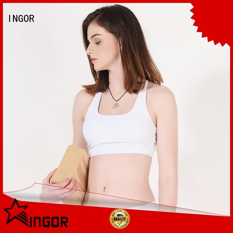 online best inexpensive sports bra strap with high quality for women