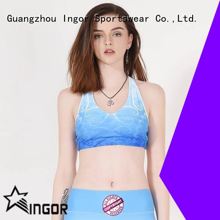 soft sports bra for gym online companies on sale for women