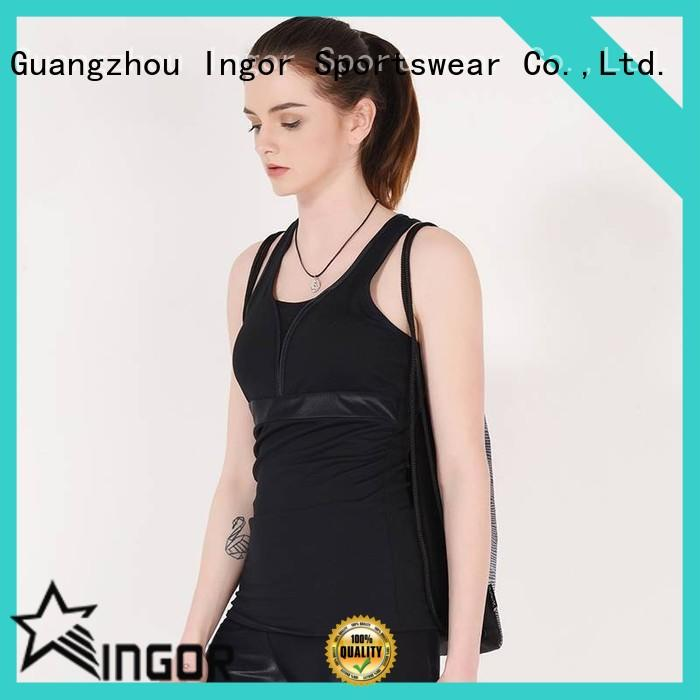 soft tank tops for women workout on sale for women