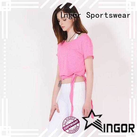 INGOR soft tank top on sale for ladies