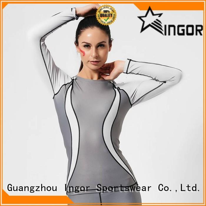 anti-UV modern sweatshirt design with drawstring design for girls