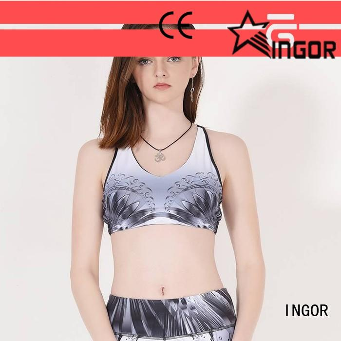 soft sports bras for dd impact to enhance the capacity of sports for girls