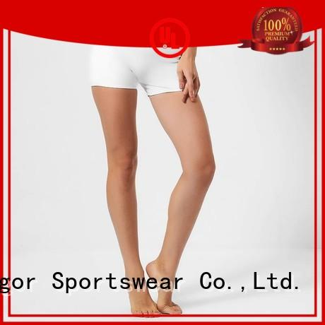 women's running shorts  shorts womens workout Warranty INGOR