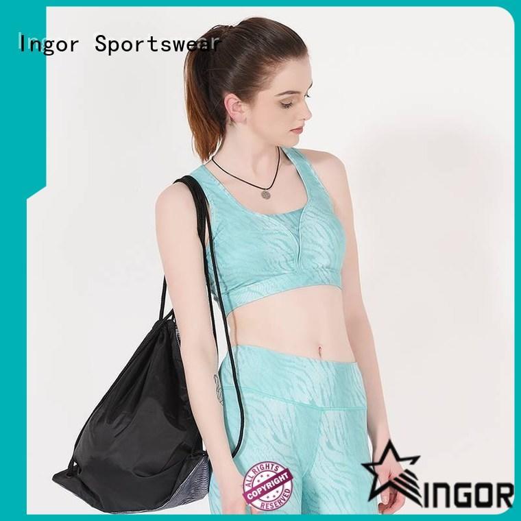 INGOR bra high impact sports bra sale on sale for ladies