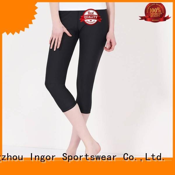 pants yoga pants dress INGOR company