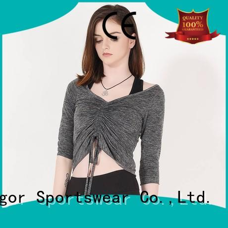 sweatshirts for ladies  sports INGOR Brand Sports sweatshirts