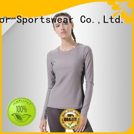 sweatshirts for ladies  sweatshirt running compression INGOR Brand