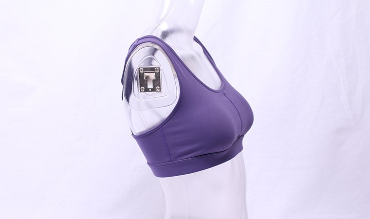 INGOR online women's sports bra to enhance the capacity of sports at the gym-8