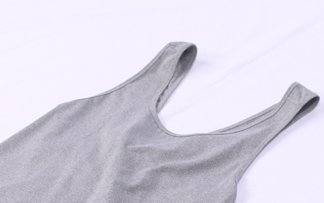 INGOR custom crop tank on sale for sport-4