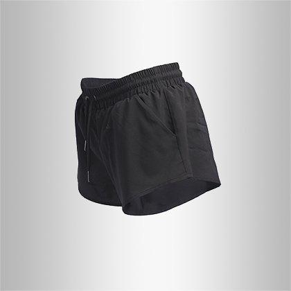Jogger Workout Women's Running Shorts JK11D001