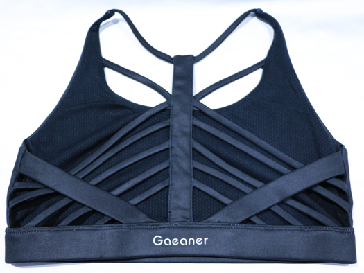 top women's sports bra on sale for women INGOR-6