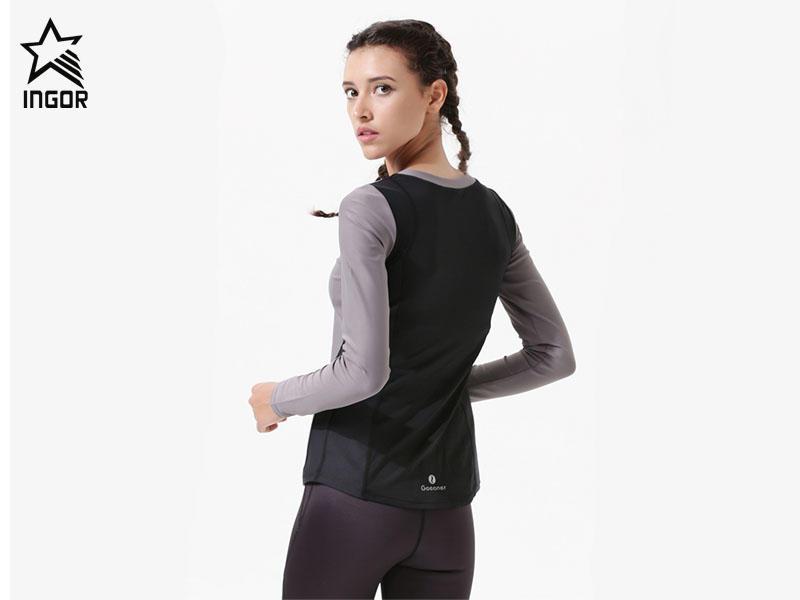 plain sweatshirt round neck design JK21L004