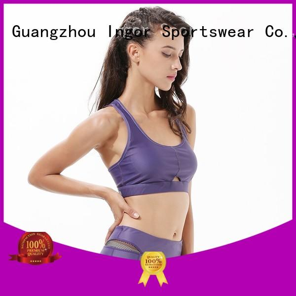 online sports bra to enhance the capacity of sports for women
