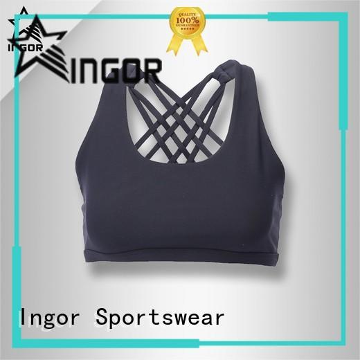 soft yoga bra womens on sale for sport