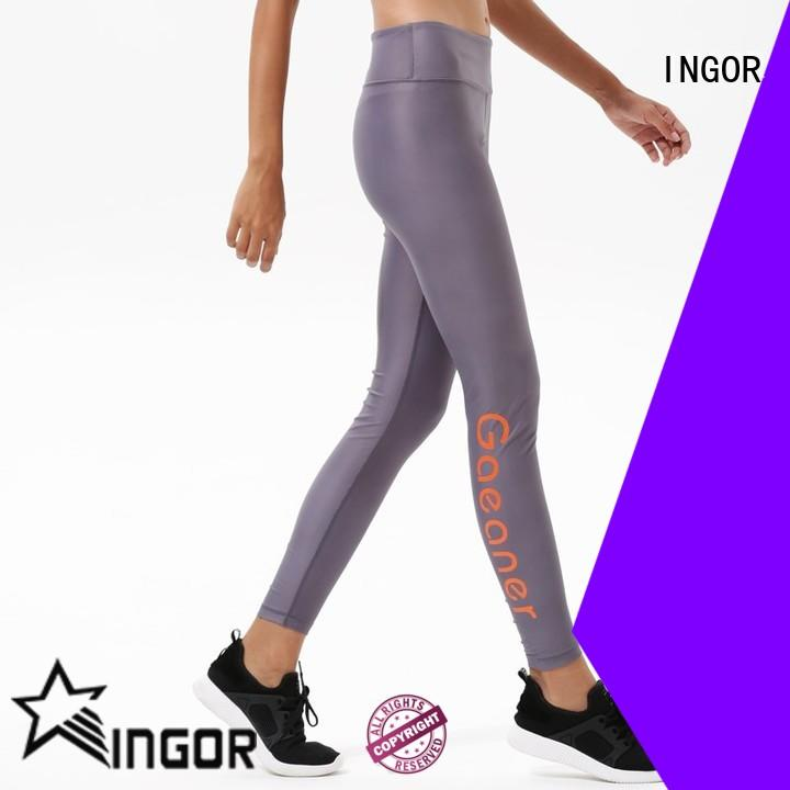 durability running pants women gym on sale for women