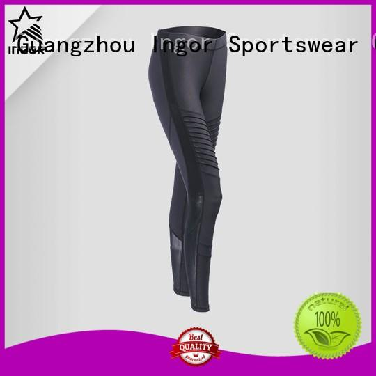 Quality INGOR Brand ladies leggings  sexy