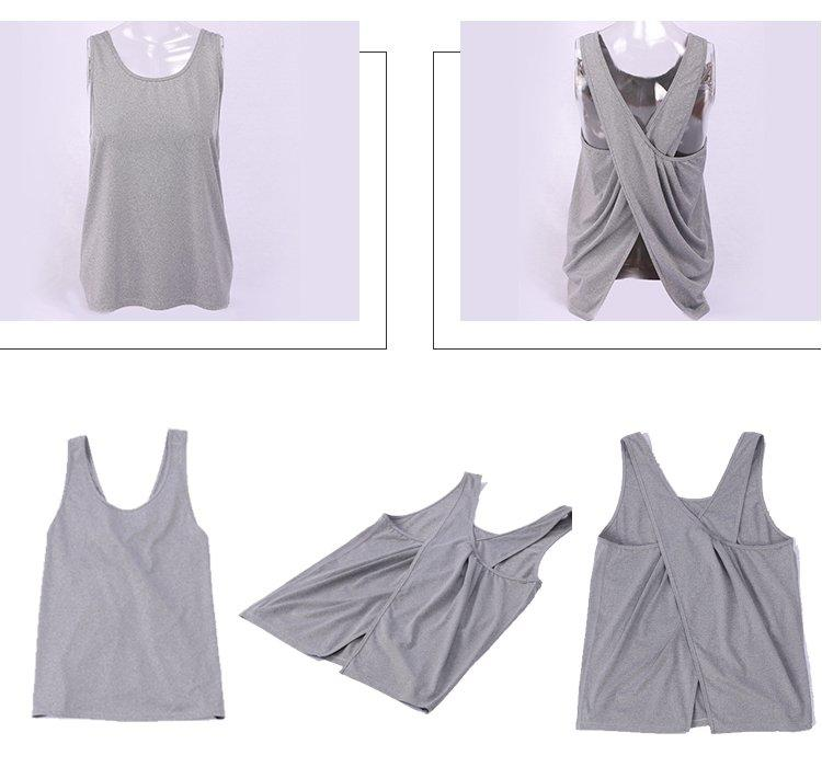 tank tops for women tops on sale for women-3