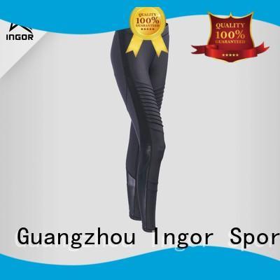 ladies dress leggings leggings for sport INGOR