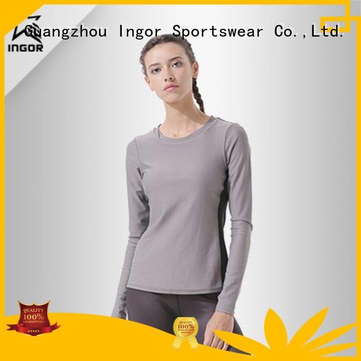 sweatshirts tee INGOR Brand Sports sweatshirts