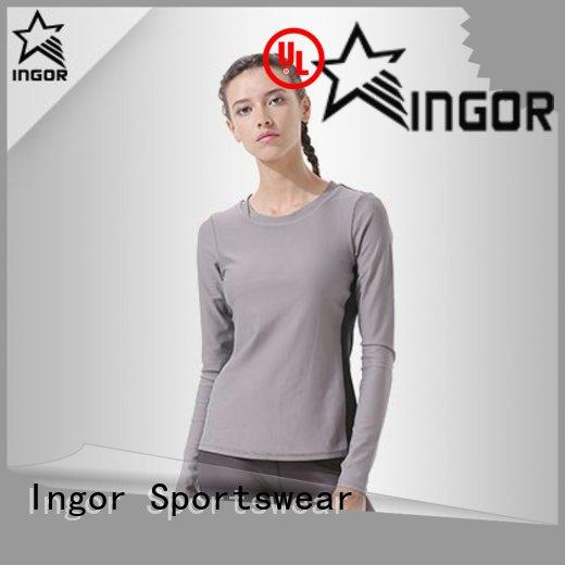 custom modern sweatshirt design with drawstring design for sport