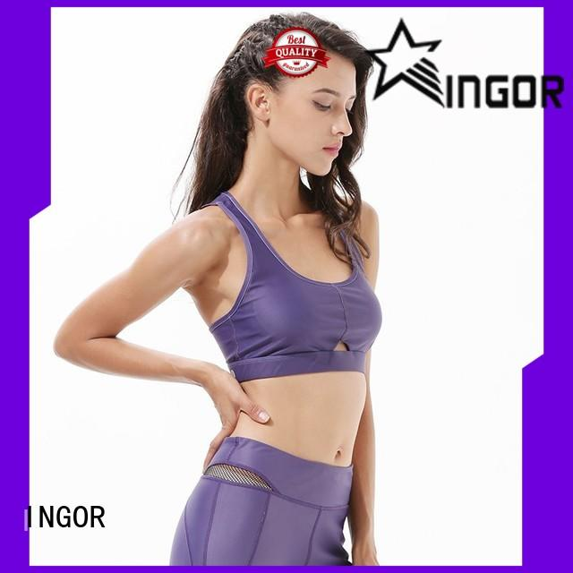 online yoga bra top to enhance the capacity of sports for women