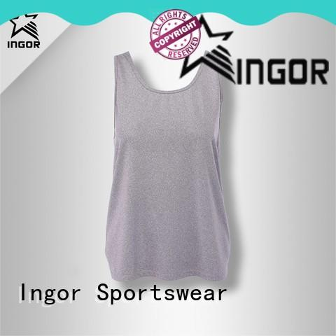 tank tops for women tops on sale for women