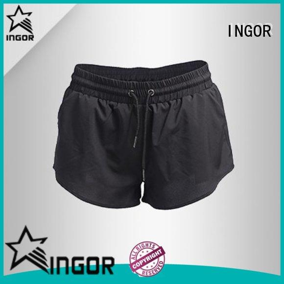 INGOR womens womens shorts on sale for sportb