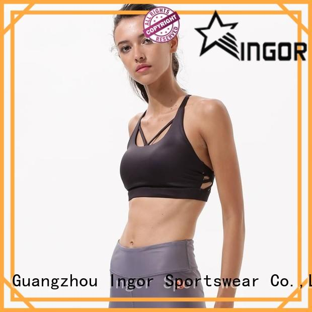 top women's sports bra on sale for women INGOR