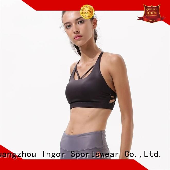 sexy lightweight sports bra on sale for ladies