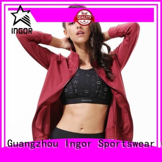 Winter Sports Woman Jacket Y1921J02